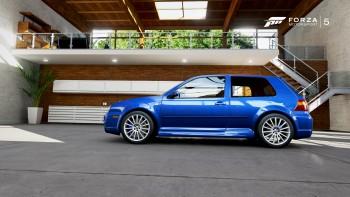 Forza Motorsport  - Page 6 7f851e291509983