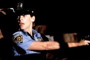 Голубая сталь / Blue Steel (1989) - 9 HQ Dddf14291586875