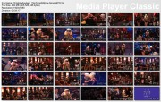 Christina Aguilera - The Tonight Show 1080i 11/28/13