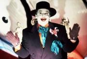 Бэтмен / Batman (Майкл Китон, Джек Николсон, Ким Бейсингер, 1989)  25ff00291929669