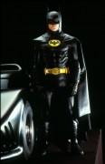 Бэтмен / Batman (Майкл Китон, Джек Николсон, Ким Бейсингер, 1989)  745b59291929631
