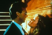 Бэтмен / Batman (Майкл Китон, Джек Николсон, Ким Бейсингер, 1989)  7eb50a291929732