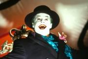 Бэтмен / Batman (Майкл Китон, Джек Николсон, Ким Бейсингер, 1989)  9ef2bb291929706