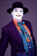Бэтмен / Batman (Майкл Китон, Джек Николсон, Ким Бейсингер, 1989)  Df029a291929614