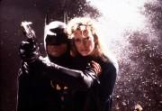 Бэтмен / Batman (Майкл Китон, Джек Николсон, Ким Бейсингер, 1989)  E64212291929673