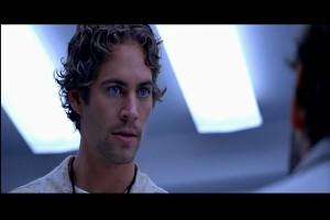 [2003][美国][保罗·沃克系列][重返中世纪 Timeline][720P/BT高清电影下载]_科幻片_伊甸园BT