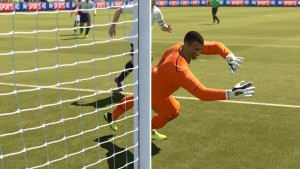 download PES 2014 Glove Pack [Update 01.12] by sunbast