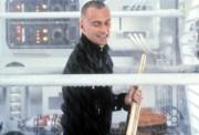 Джеймс Бонд 007: И целого мира мало / 007 The World Is Not Enough (Пирс Броснан, 1999) 100ada292271752