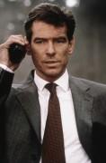 Джеймс Бонд 007: И целого мира мало / 007 The World Is Not Enough (Пирс Броснан, 1999) 34673f292271884