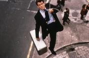 Джеймс Бонд 007: И целого мира мало / 007 The World Is Not Enough (Пирс Броснан, 1999) 986a20292271947