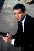 Джеймс Бонд 007: И целого мира мало / 007 The World Is Not Enough (Пирс Броснан, 1999) A75757292271165