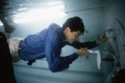 Джеймс Бонд 007: И целого мира мало / 007 The World Is Not Enough (Пирс Броснан, 1999) Cdf195292272011