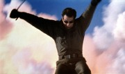 Джеймс Бонд 007: И целого мира мало / 007 The World Is Not Enough (Пирс Броснан, 1999) F2297e292271021