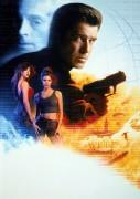 Джеймс Бонд 007: И целого мира мало / 007 The World Is Not Enough (Пирс Броснан, 1999) F5ee9a292271115