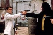 Джеймс Бонд 007: И целого мира мало / 007 The World Is Not Enough (Пирс Броснан, 1999) Ff32c4292271445