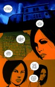 Final Girl (1-5 series) Complete