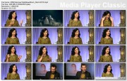 Katy Perry - MSN Interview - Dec 3 2013 - 720p