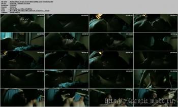 http://thumbnails104.imagebam.com/29296/b03857292954990.jpg