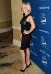 Reese Witherspoon - 23rd Annual Beat The Odds Awards in Beverly Hills 12/5/13