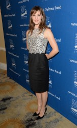 Jennifer Garner - 23rd Annual Beat The Odds Awards in Beverly Hills 12/5/13