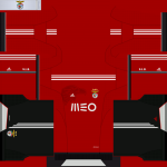 download S.L. Benfica 2014 GDB by Tunevi