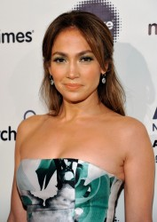 Jennifer Lopez - March of Dimes Celebration of Babies Luncheon in Beverly Hills 12/6/13