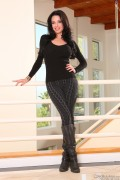 Veronica Avluv - Photoshoot (8/29/13) x99