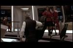 Nichelle Nichols-Star Trek V(DVD)-Vidcaps