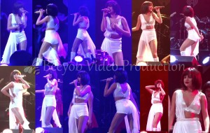 Selena Gomez | Live in Dallas, TX | Dec 2, 2013 | 720p
