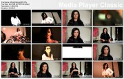 Katy Perry - Marie Claire - Video Photoshoot