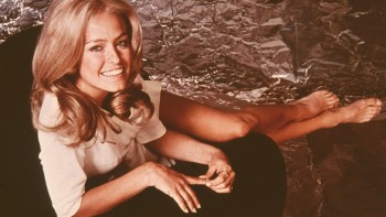 Farrah Fawcett - Beautiful Wallpapers - Wide - x 2