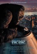 Кинг Конг / King Kong (Наоми Уоттс, Эдриен Броуди, Джэк Блэк, 2005) 22775c294375931