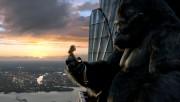 Кинг Конг / King Kong (Наоми Уоттс, Эдриен Броуди, Джэк Блэк, 2005) Bb2655294373868