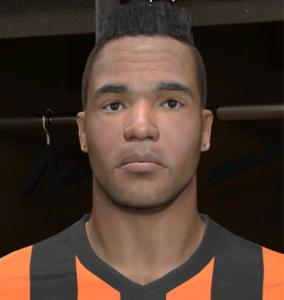 Download Alex Teixeira Face by andrey_pol