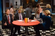 SNL 12/7 skits; Kirsten Wiig cameo, Cecily Strong, Kate McKinnon, Nasim Pedrad, Vanessa Bayer, Noel Wells