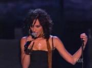 Jennifer Love Hewitt - Barenaked (Live - TCA 19-08-2002)