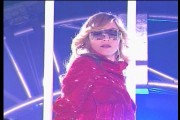 Madonna - Hung Up (Smap X Smap 19-12-2005)