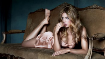 Doutzen Kroes - Nice  Wallpapers - Wide - x 12
