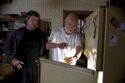 Забойный реванш / Grudge Match (Сильвестр Сталлоне, Роберт Де Ниро, 2013)  403693296438124