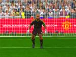 FC Basel Kit