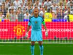 Download FC Basel 2014 Kit By Mahmoud Ibrahim
