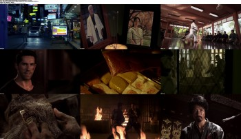 43b2af296594015 Ninja: Shadow of a Tear (2013) WEB DL 720p