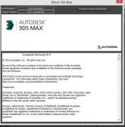 Autodesk 3ds Max 2014 x64