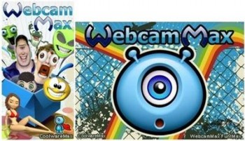 WebcamMax 7.8.0.6 Multilanguage