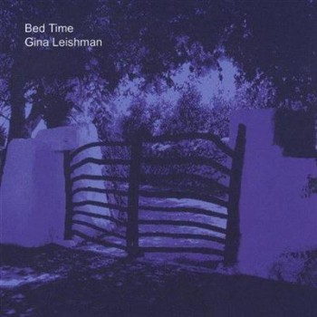Gina Leishman - Bed Time (2004)
