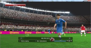 Download Sky Patch 2014 version 1.1 by lagun-2