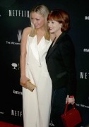 Francesca Eastwood - The Weinstein Company & Netflix's 2014 Golden Globes After Party in Beverly Hills   12-01-2014   12x 76ab9e301181231