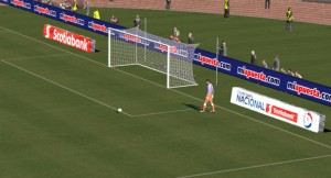 PES 2014 League Adboards Pack v3.2.1 [FIX] by Pesmonkey