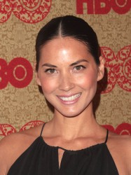 Olivia Munn - HBO Golden Globe After Party, 01/12/14 x28 Caa8b0301214621