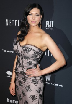 Laura Prepon at The Weinstein Company Golden Globe After Party 1/12/14 x21 Ac6e1b301450208